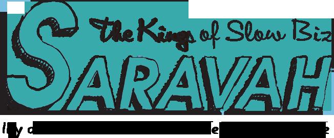 Editions Saravah