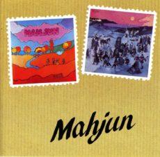 Mahjun