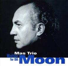 Jean-Pierre Mas Trio