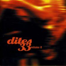 Dites 33