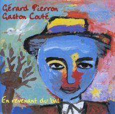 Gérard Pierron