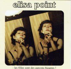 Elisa Point