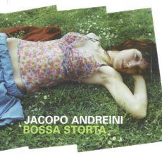Jacopo Andreini