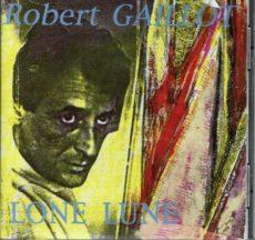 Robert Gaillot